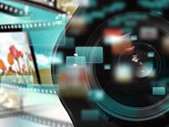 Des vidéos pour la création de site internet -